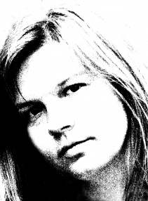 Kamila Trochimiak (Brama)