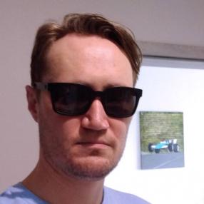 Karol Wilk