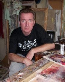 Adam Nowacki