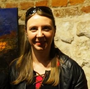 Marta Makarczuk