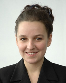 Alicja Habisiak Matczak