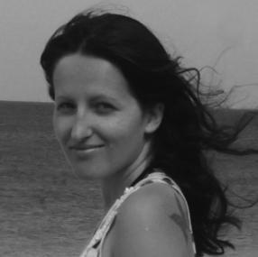 Katarzyna Jaśnikowska