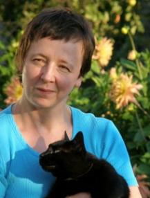 Zofia Sumczyńska