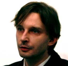 Kamil Siczek