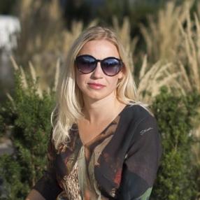 Angelika Galus