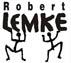 Robert Lemke