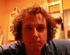 Adrian Kempa