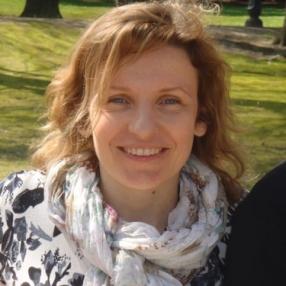 Anna Janiszek