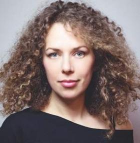 Justyna Sokołowska
