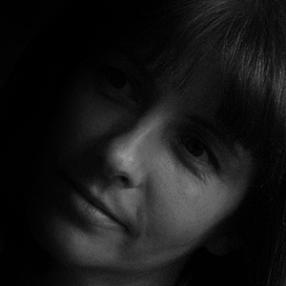 Małgorzata Modlińska