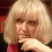Katarzyna Orthwein