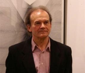 Andrzej Bator
