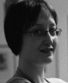 Alina Picazio