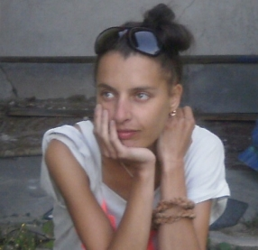 Anna Kordowicz-Markuszewska