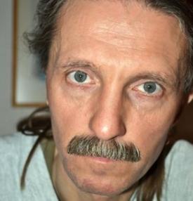 Andrzej Dudek