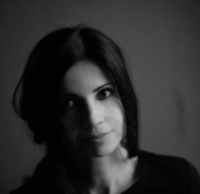 Marlena Wąsowska