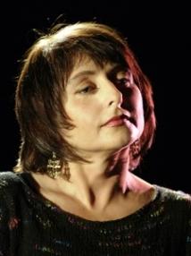 Małgorzata Słoniowska