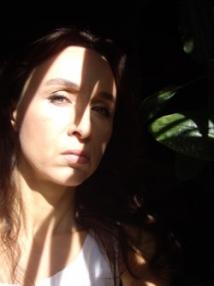Joanna Jeżewska-Desperak