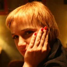 Anna Holewińska-Żakowska