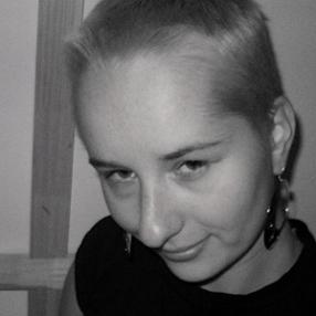Dorota Kiermasz