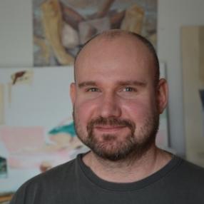 Filip Gruszczyński