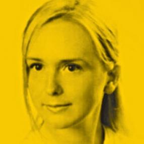 Agnieszka Łakoma