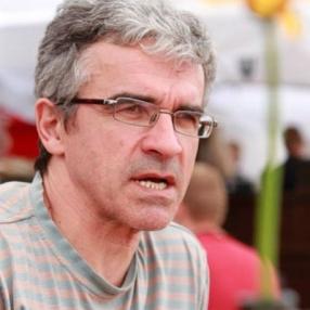 Wojciech Herman