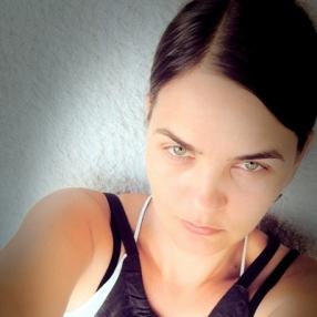 Greta Agneża-Siemczuk