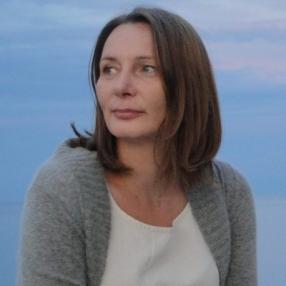 Joanna Śmielowska