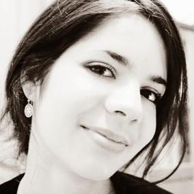 Kamila Ossowska