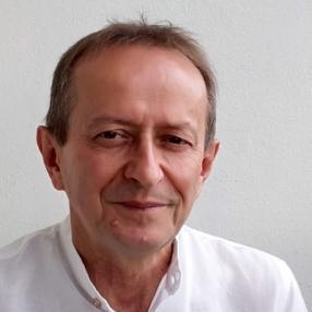 Marek Bieleń