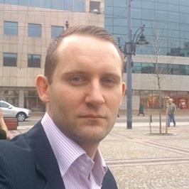 Mikołaj Jackiewicz