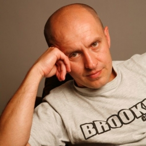 Piotr Staszczyk