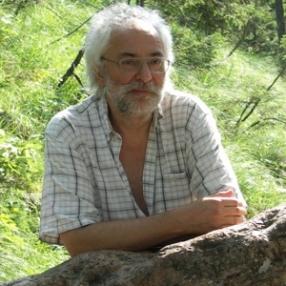 Kazimierz Hamada