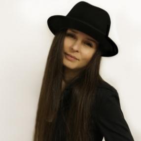 Marcelina Grabowska-Piątek