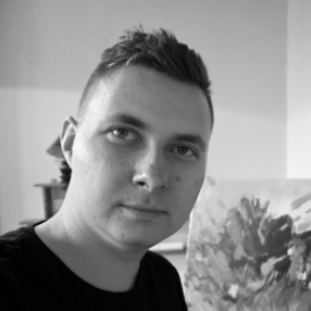 Piotr Bomersbach