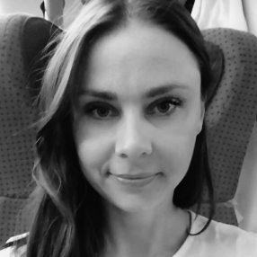 Iwona Birenbaum