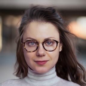 Monika Izdebska