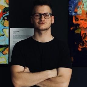 Tomasz Masionek