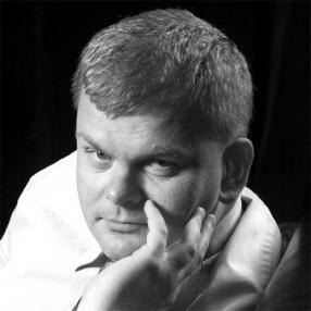 Jarosław Filipek