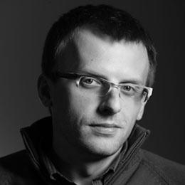 Piotr Wadowski