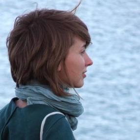 Paulina Czernek
