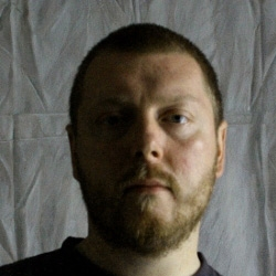 Adam Rokowski