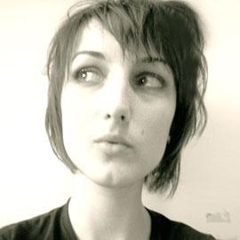 Dagmara Darsicka