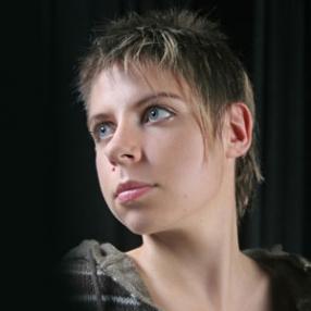 Katarzyna Bielec