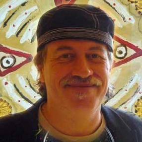 Jacek Dittwald