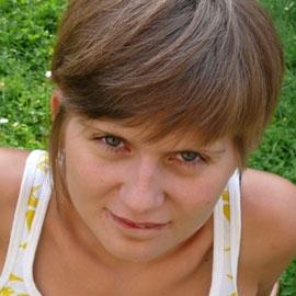 Joanna Róg-Ociepka