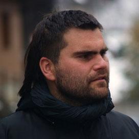 Grzegorz Leon Piotrowski