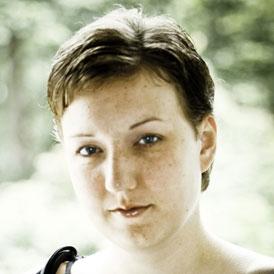 Magdalena Dąbała