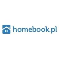 Jesteśmy na Homebook.pl